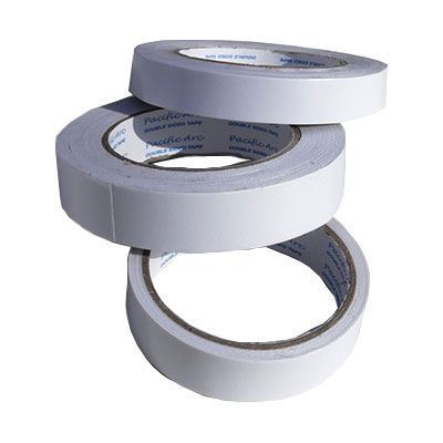 Picture of Pacific Arc Double Sided Tape