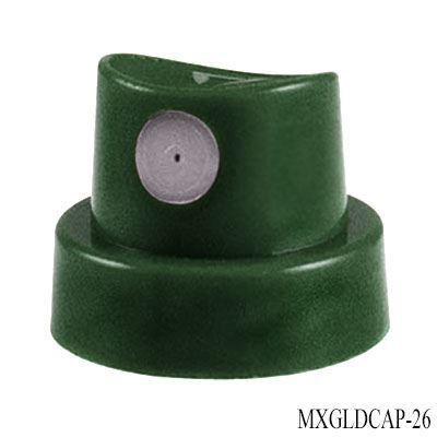 Picture of Montana Spray Caps