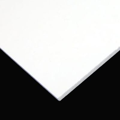 Picture of Acrylic Sheets (Sign White #7328)