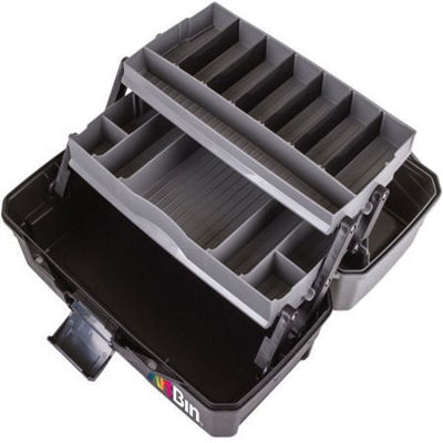 Picture of Essentials Storage Box