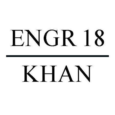 Picture of MT SAC. ENGINEERING 18 - Khan