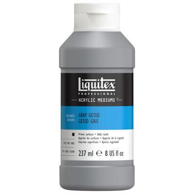 Picture of Liquitex Gesso