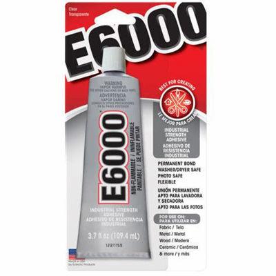 Picture of E6000