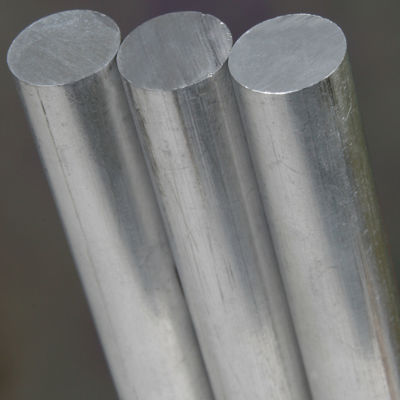 Picture of K&S Stainless Steel Metal Rods