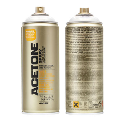Picture of Acetone