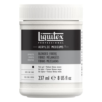Picture of Liquitex Acrylic Texture Gel