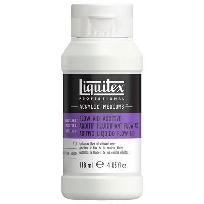 Picture of Liqitex Flow-Aid Medium