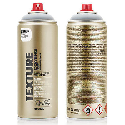 Picture of Texture Spray