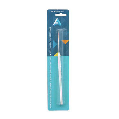 Picture of Art Alternatives Professional Needle Tool