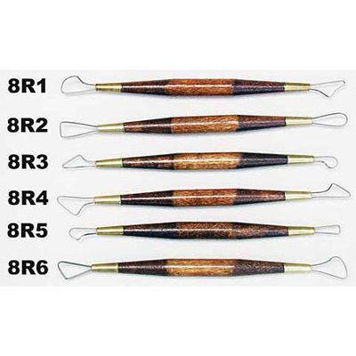 Picture of Kemper Ribbon Sculpting Tools